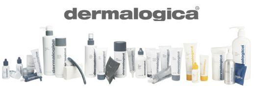 Dermalogica_Main_F