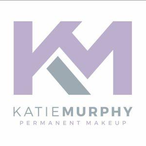 Katie Murphy logo