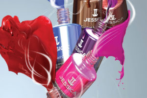Manicures and Pedicures at The Beauty Rooms Chelmsford
