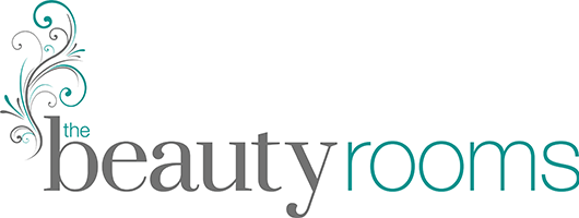 The Beauty Rooms Chelmsford