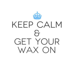 Waxing Treatments at The Beauty Rooms Chelmsford